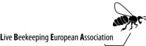 ASSOCIATION EUROPEENNE D'APICULTURE VIVANTE